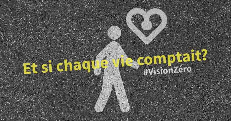 VisionZeroFBshareFR-2.jpg