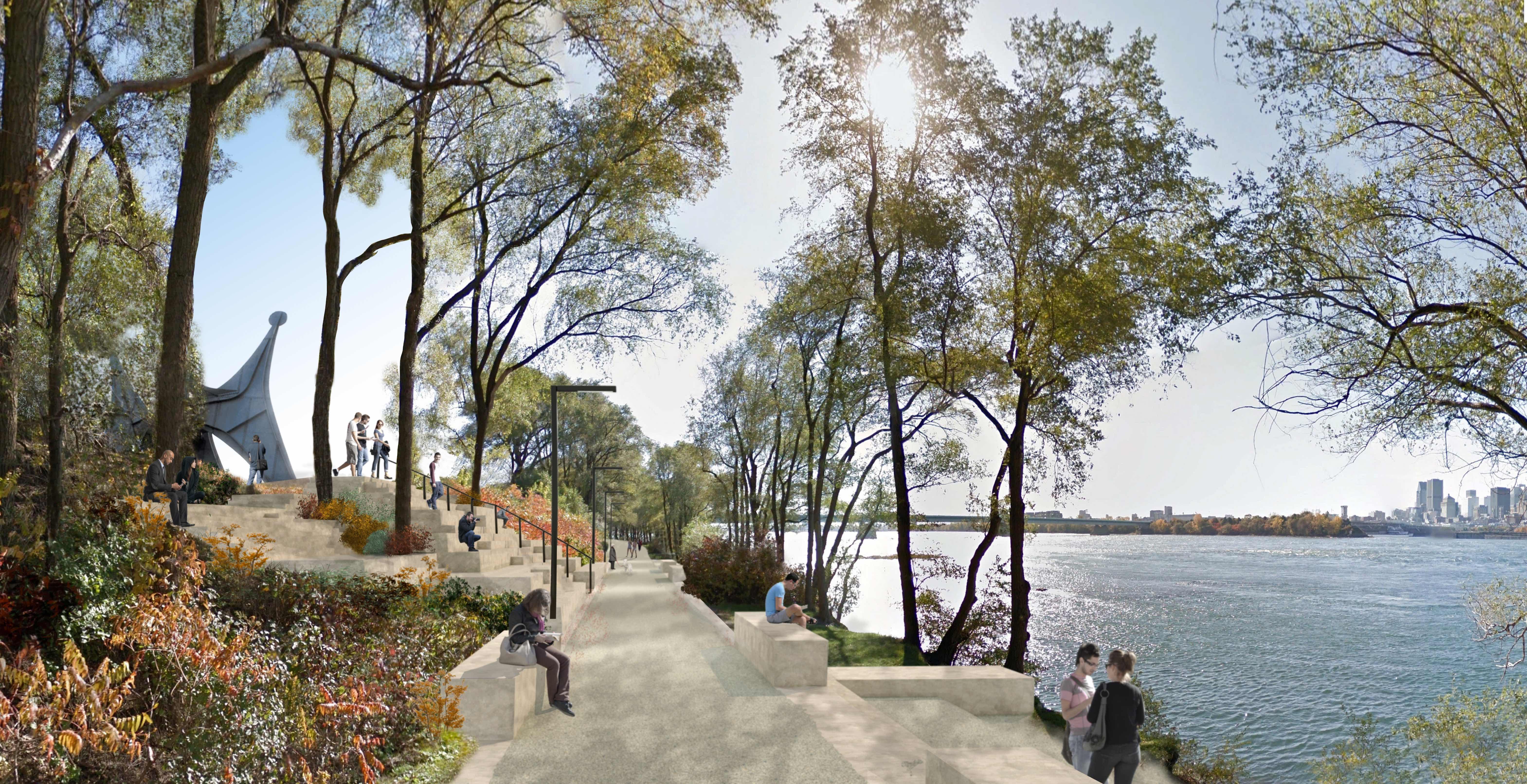 Parc_Jean_Drapeau_Promenade.jpg