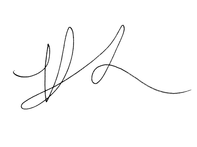 preview-full-projet_montreal___signatures___valerie.png