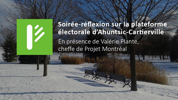 visuel_soiree_reflexion_plateforme_locale.jpg
