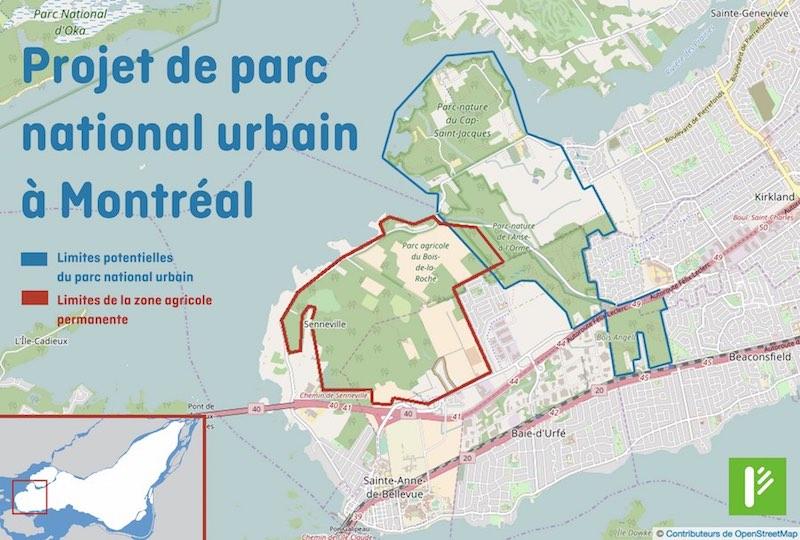 Pierrefondsmap2.jpg