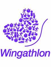 Wingathon_logo.jpg