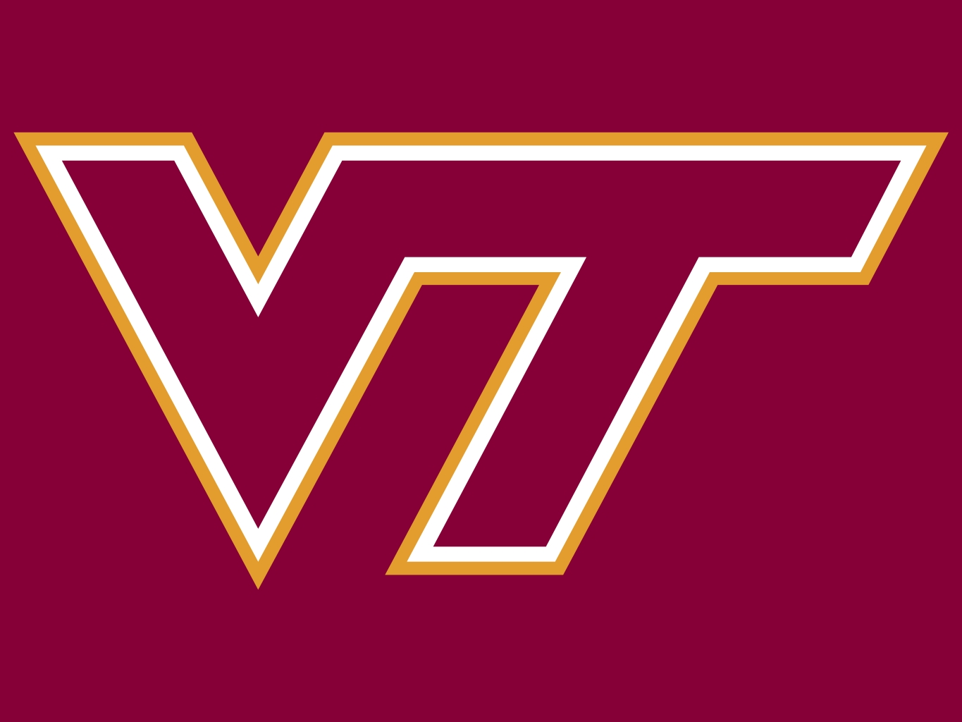 Virginia_Tech_Hokies.jpg