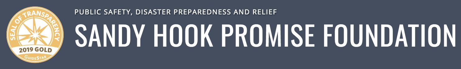 Sandy Hook Promise Foundation