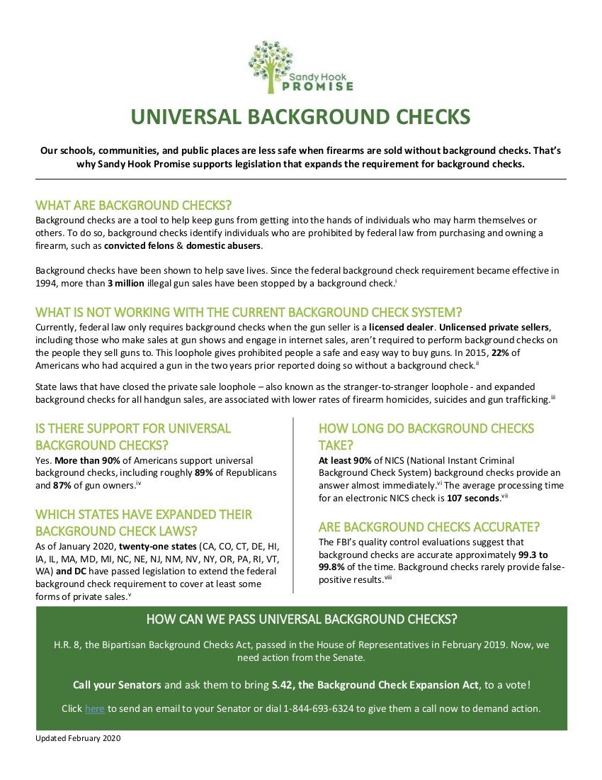 Universal_Background_Checks_factsheet.jpg