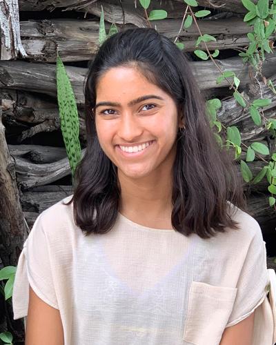 Aashi Mittal,