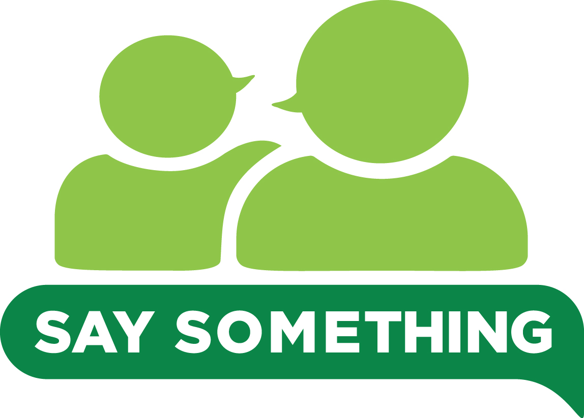 SHP_Say_Something_Logo.jpg