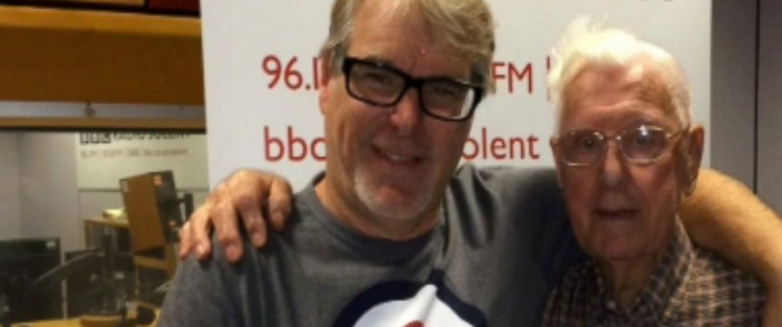 bbc_radio_alex_dyke_bill_palmer_jt_151022_12x5_1600.jpg