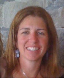 Wendy Bowen