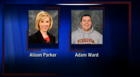 Alison_Parker_and_Adam_Ward_WDBJ7.png
