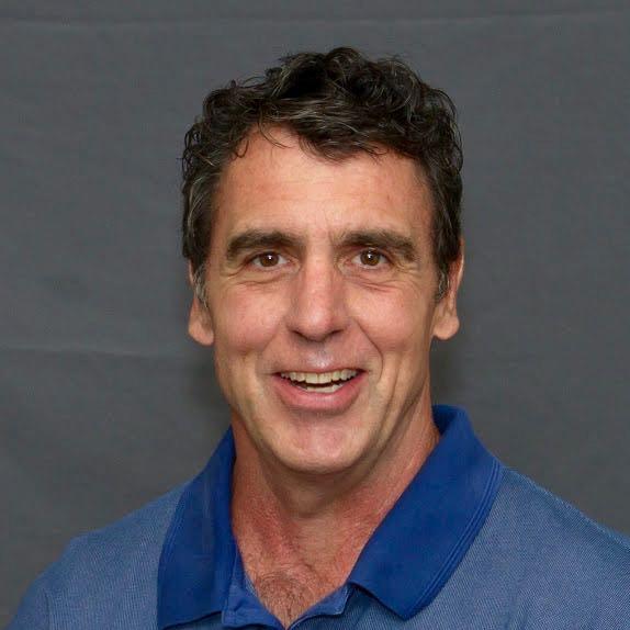Jeff Tousignant