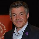 Ian Hockley
