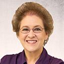 Carleen Wray