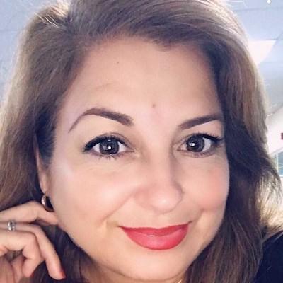 Beatriz A. Ramirez
