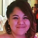 Gabriela Castro