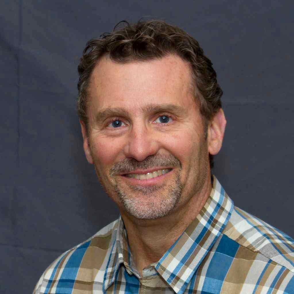 Neal Larkin