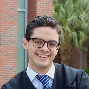 Jonathan Zalkin