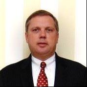 Jim Oertle