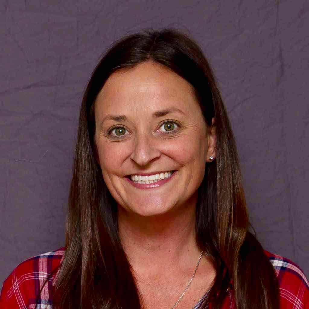 Sarah Militello