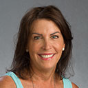 Carol Wolf