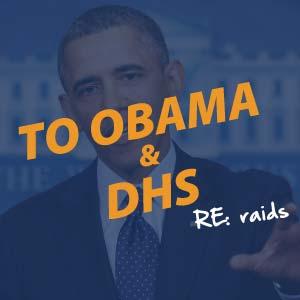 160525-obama-dhs-raids-small.jpg