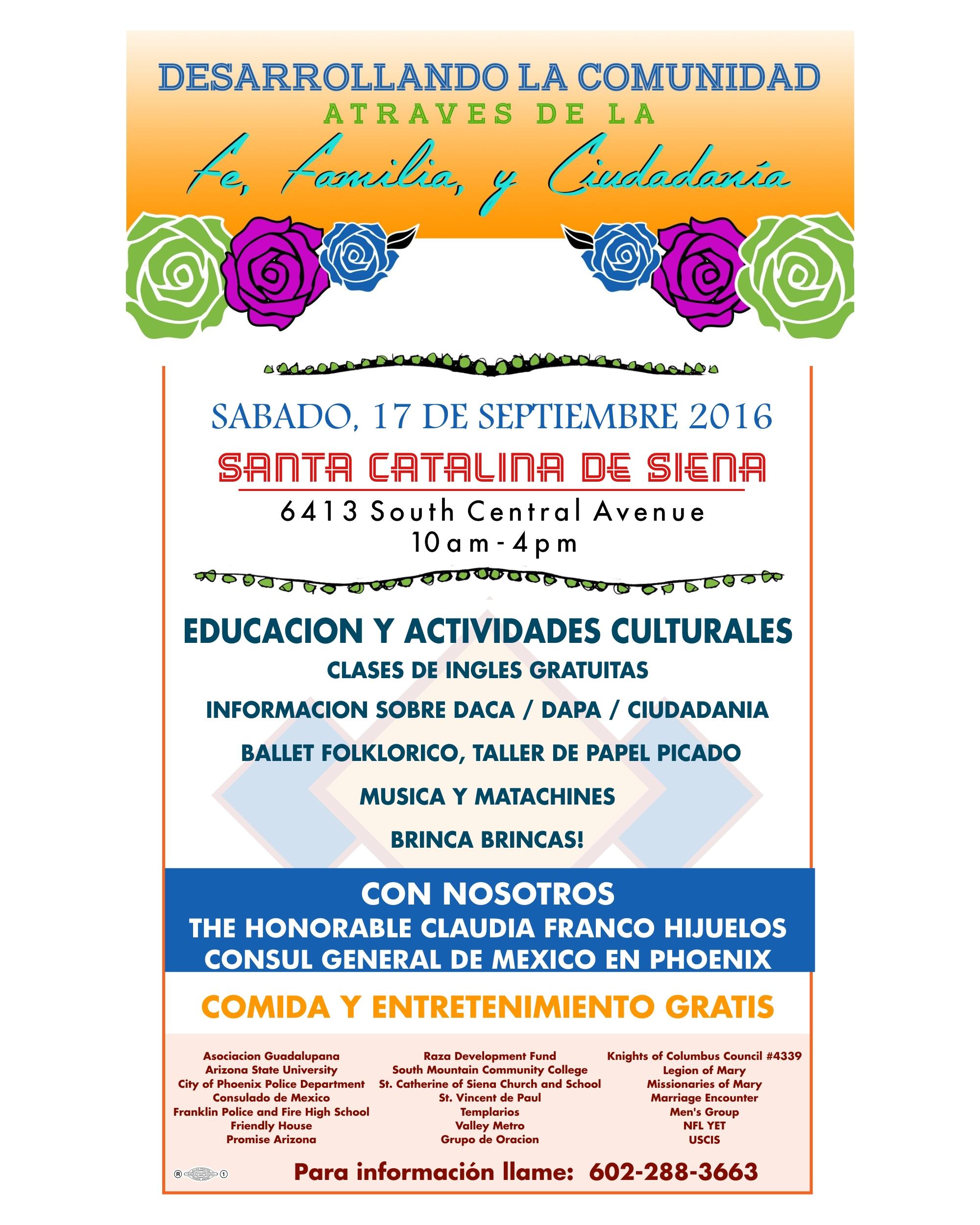 StCatsSpanish.jpg