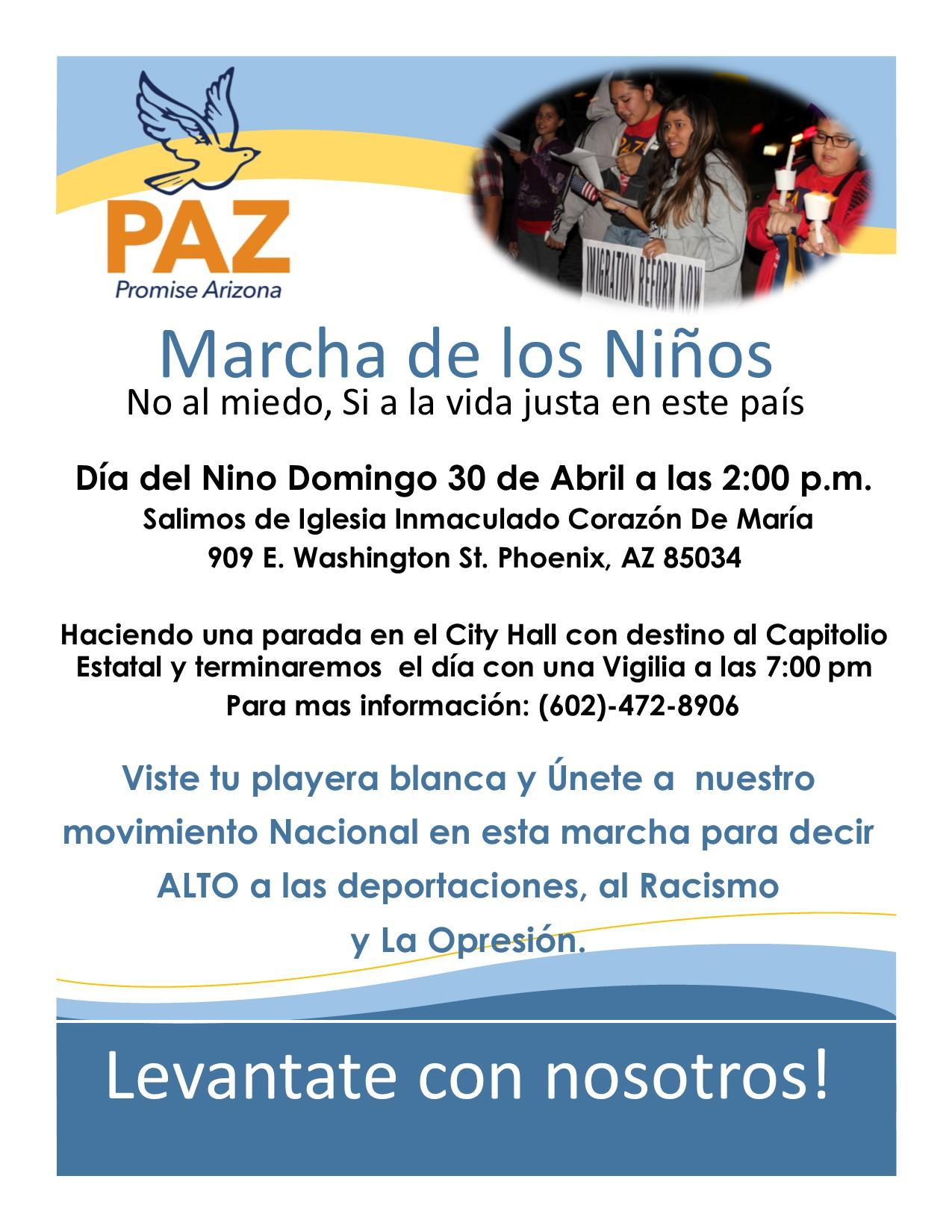 Marcha_de_los_Ninos_1.jpg