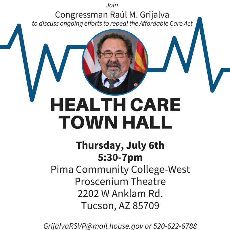 healthcare_townhalls_tucson_english.png