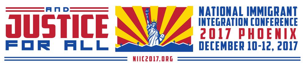 NIIC2017