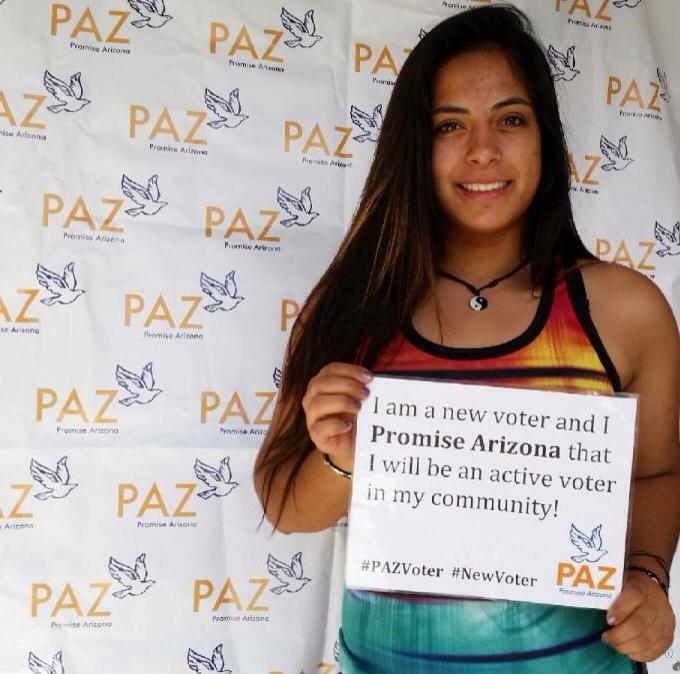 paz-voter.jpg