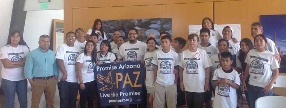 Paz Team