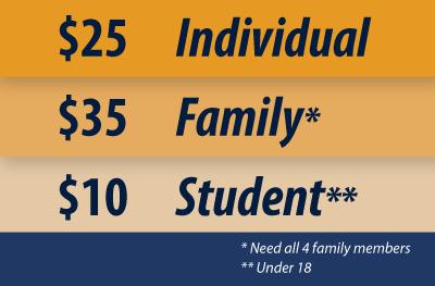 151214-membership.png