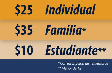151214-membership-es2.png
