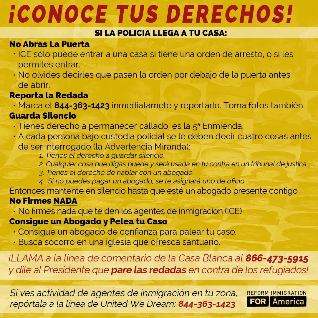ICE-raids-graphic_Spanish.jpg