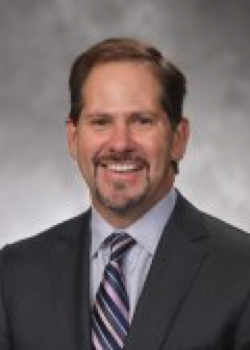 Knute_Buehler_small.png
