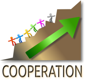 lg-Cooperation-Leads-to-Success.png
