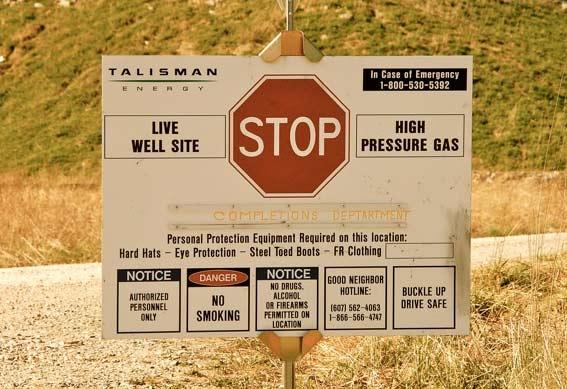 for-blog-Fracking_Site_in_Warren_Center__PA_07.jpeg