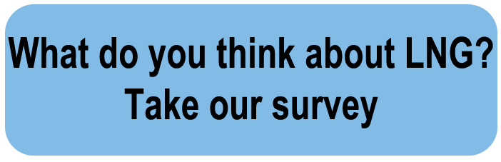 Survey-button.jpg
