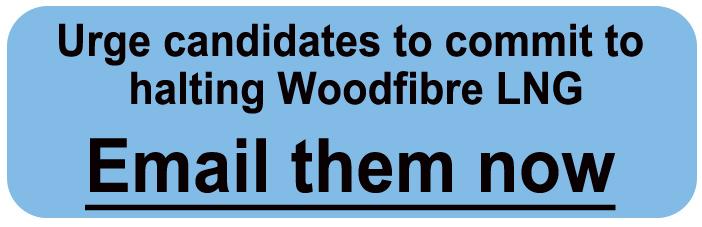 candidates-button2.jpg