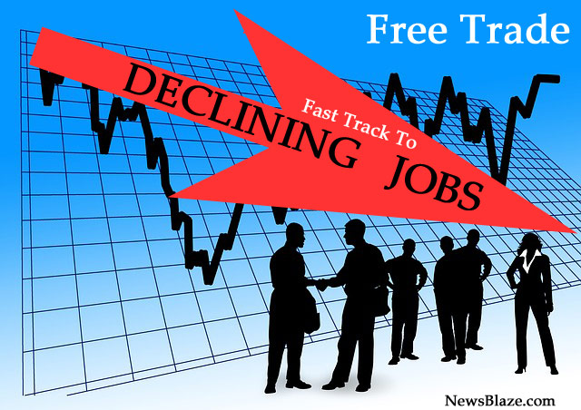 fast-track-to-declining-jobs.jpg