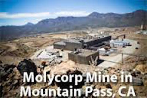 Molycorp_mine.jpeg