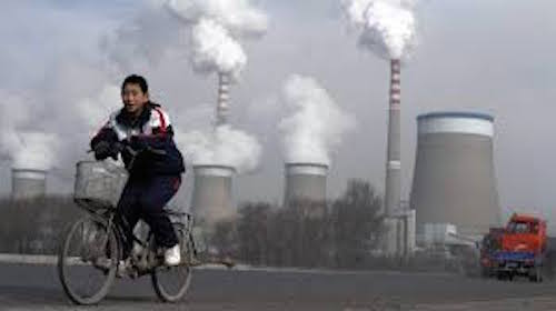 China_coal.jpeg