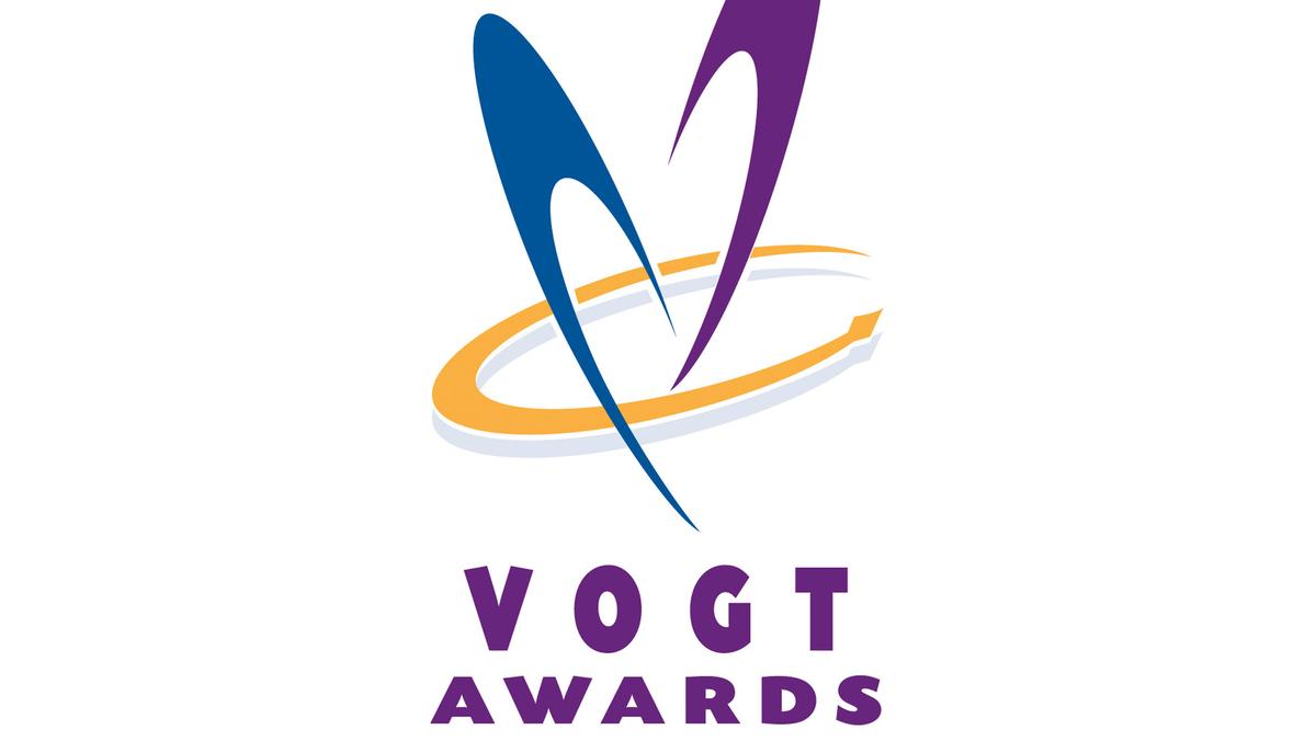 vogt-awards-logo.jpg