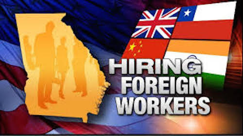 foreign_workers.jpeg