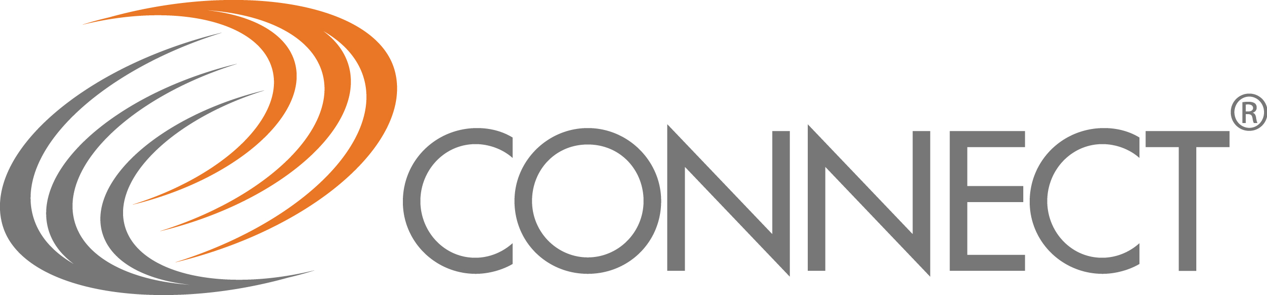 connect_logo_hires.jpg