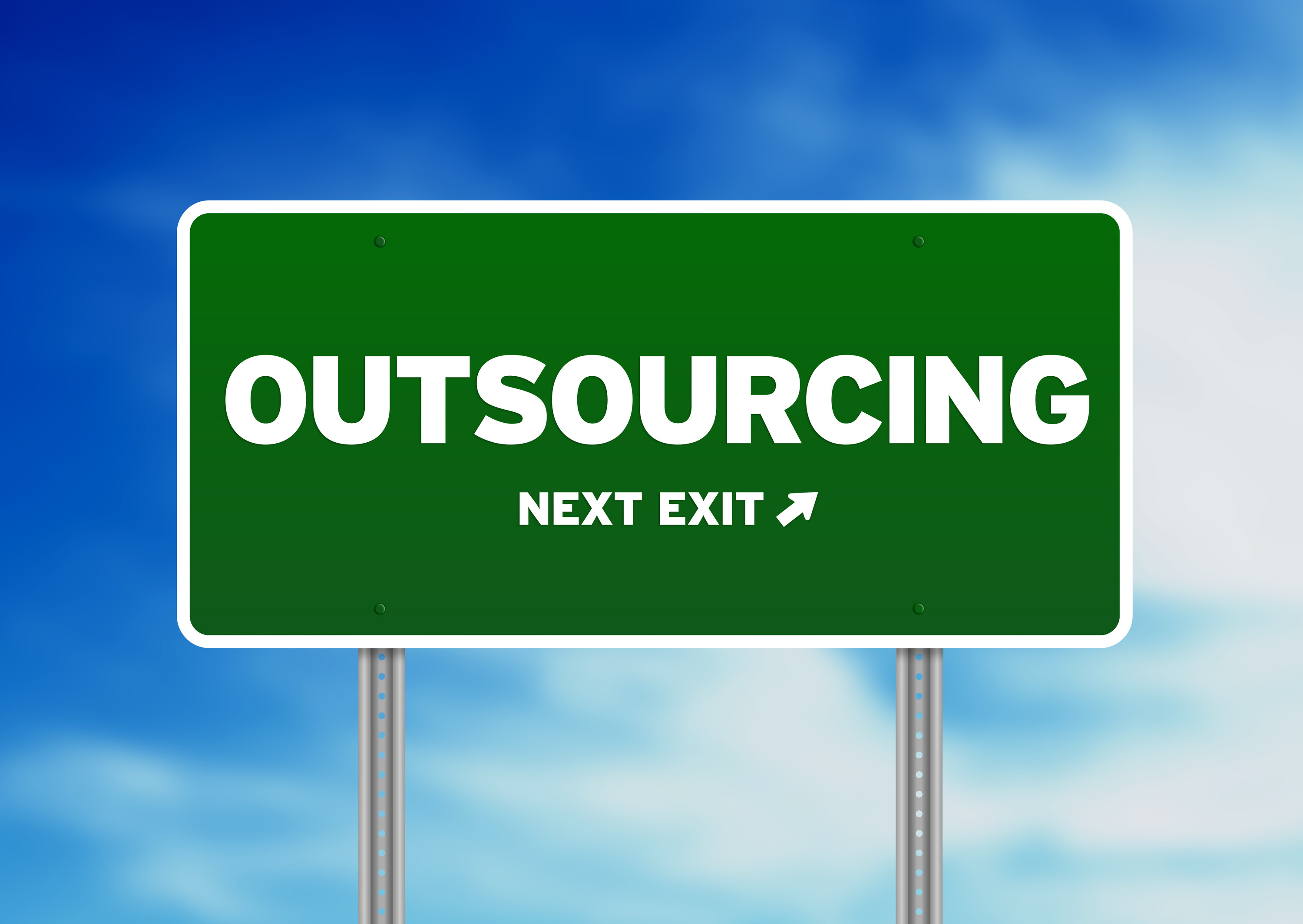 Outsourcing21.jpg