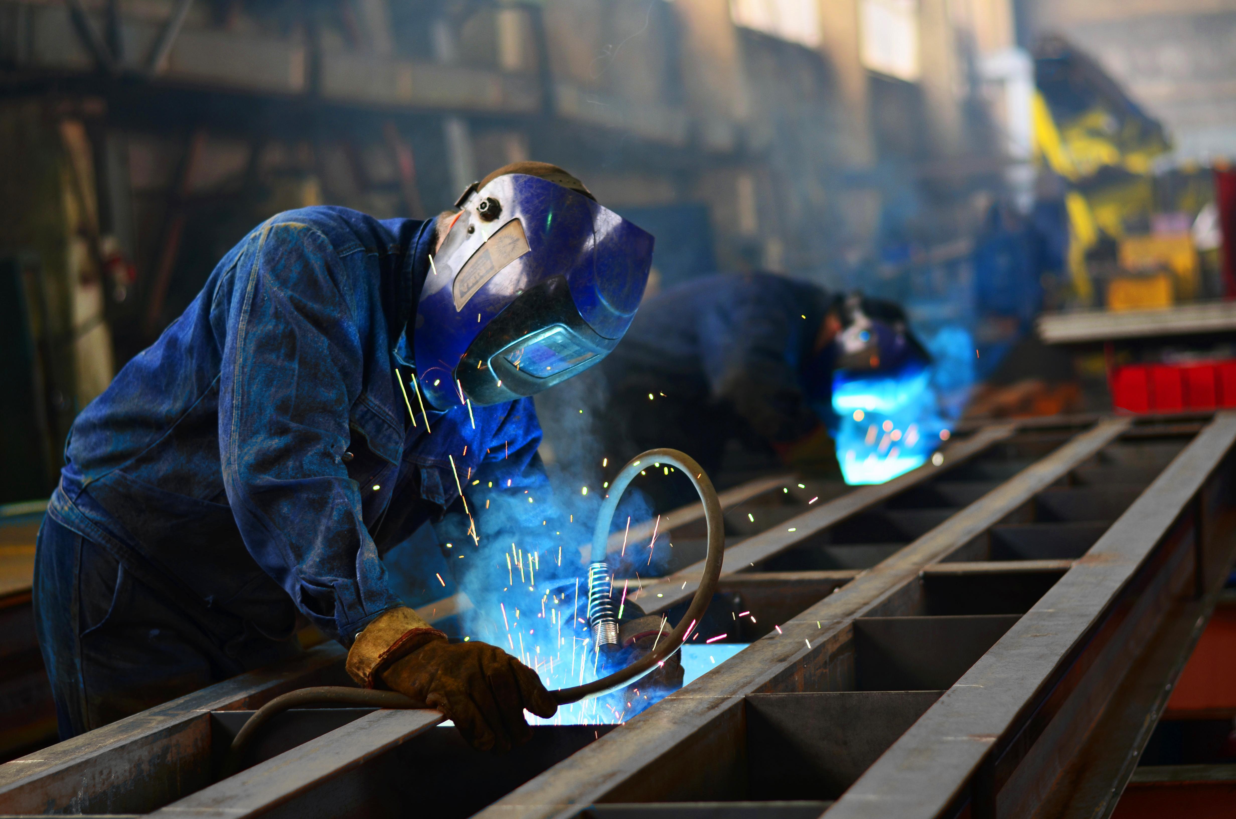 Manufacturing_(1).jpg