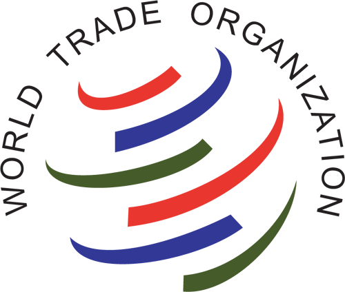 wto1-color_l.png