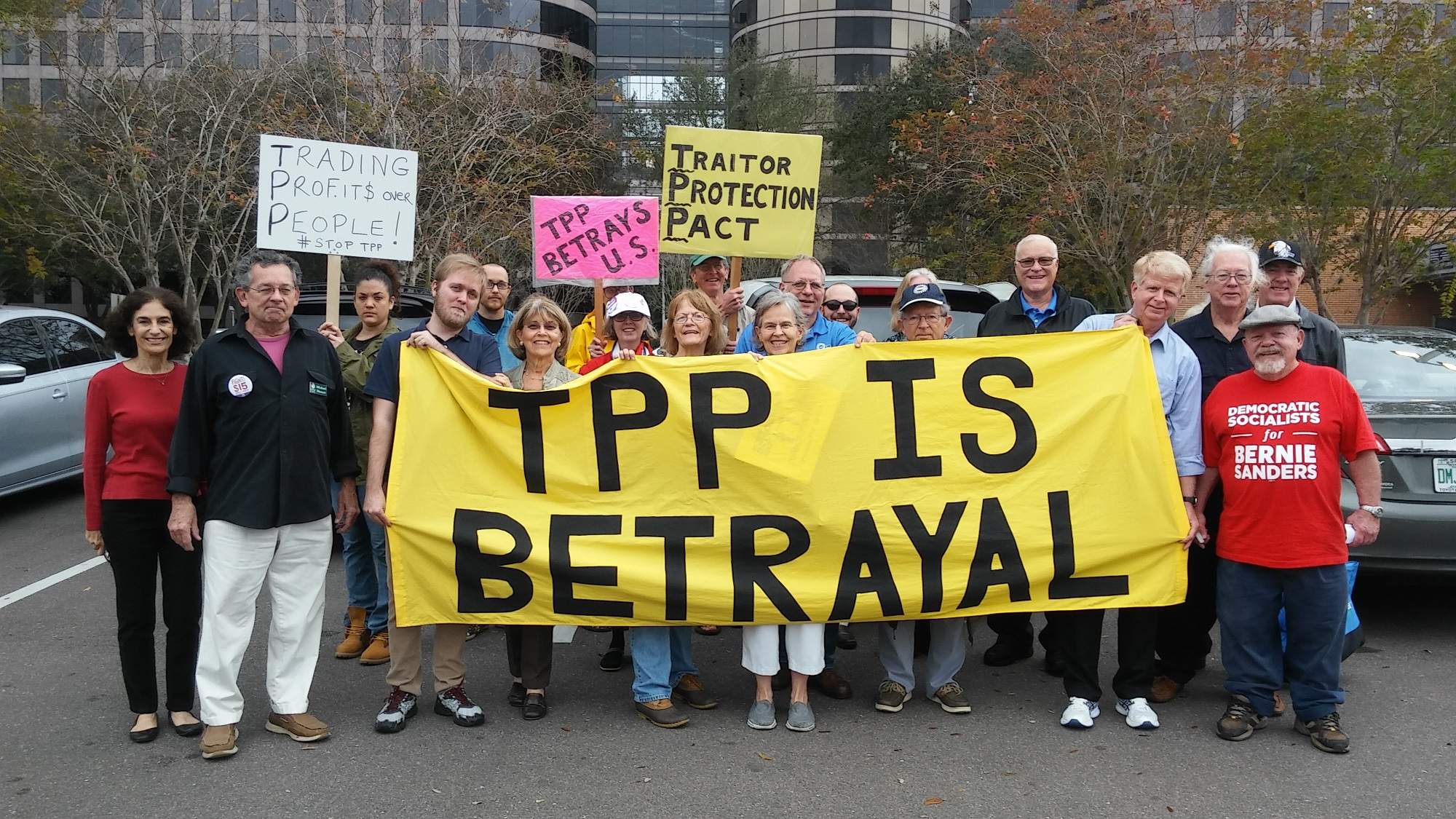 tpp_is_betrayal_banner.jpg