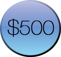 500_button.png